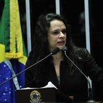 """Janaína Paschoal : """"é necessário que mundo saiba que não estamos tratando de probleminha contábil,mas de fraude"""". https://t.co/7gRBGtqjrJ"""