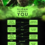 Your fate has been decided... #Legion https://t.co/gqpWIx5cNy