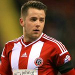 Understand Marc McNulty is the striker #bcafc trying to sign. Been seen at training ground, presumably for medical.. https://t.co/XzrbJ2KyVk