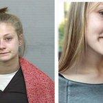 Por favor usem esta: jovem fugitiva pede que imprensa troque foto de procurada https://t.co/ZwywGtFskx https://t.co/foQUKzYVDG