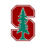 Happy to announce that Im committing to Stanford University! Thank you to everyone involved. #cardclass17 🌲🏈 https://t.co/MpN7unI5OW