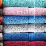 HELP! Mens Hostel is OUT of towels & low on bed sheets & more. Call 519-742-8327 today for details or to donate! https://t.co/g7vZ676pZV