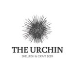 Go Uniquely Urchin @UrchinPub #Hove https://t.co/mcodaSqWEX #eatbrighton #craftbeers #shellfish https://t.co/9uTwHyiN62