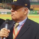 Dennis Cabral, pionero en la crónica deportiva, padre de Kevin Cabral fallece de un infarto.https://t.co/ARLBd2qc4y https://t.co/Y5tStWibu0