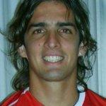 """Confirman pena de 3 años y 6 meses para el exfutbolista """"Aquiles"""" Báez. https://t.co/v5RKaRonE1 https://t.co/absR3RZEDe"""