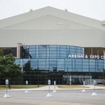 Fort Wayne bids on NCAA championship events. https://t.co/kvjYJ4K2pR https://t.co/2C8lfzyrkw
