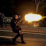 Em São Paulo, polícia responde com violência ao pedido de democracia https://t.co/rWUq8LSvex https://t.co/jMn0DJ0ZE7