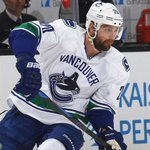 Chris Higgins will attend the #Flames training camp on a professional try-out agreement ~ https://t.co/YJsqQ9ekbG https://t.co/OTAhYn862y
