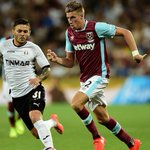 Reece Burke has joined Wigan Athletic on a season-long loan. I wish Reece the best of luck in the Championship. dg https://t.co/8J7pizRfvU
