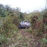 Policía fallece en accidente de tránsito en #Molleturo #MercurioEc https://t.co/nQSBLiEaId https://t.co/ZjTYf9ymIC