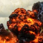 #NewsUpdate:Militants claim attack on NPDC pipeline in Delta, accuses the military of harassing the Niger Delta. https://t.co/ssVwt8o8YF