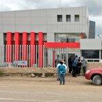 3. Obrero fallecido fue identificado como Lizandro S. Hoy se efectuará necropsia en #Cuenca. @mercurioec https://t.co/cg9cgX69OI