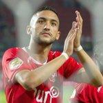 Alle formaliteiten zijn afgerond: Hakim Ziyech van #FCTwente naar @AFCAjax. Hakim, veel succes! https://t.co/K6ZubyVSdF
