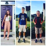 11th, 10th and 8th grade! #basdproud #lhs #nms https://t.co/8DTnxkn9DP
