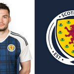 SCOTLAND | Update  OUT: @kierantierney1 @Leighgriff09 , Kevin McDonald, @jamesmcarthur16   IN: @32watto, Lee Wallace https://t.co/CW4WukeZGm