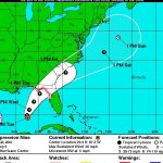 Hurricane Watch Goes Up in Parts of Tampa Bay Area https://t.co/rhrIsUjtmT https://t.co/yiAVY27gd4