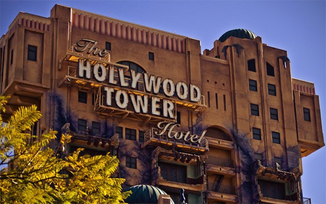 Disneyland's Tower Of Terror Gets An Official Closing Date https://t.co/HtQKmuXB6g https://t.co/WOMYsiSsIh