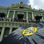 #Veracruz @COPIPEV: vamos por #transparencia y #rendición de cuentas en el #IPE https://t.co/Xj07eXKxGP https://t.co/5qmiLix290