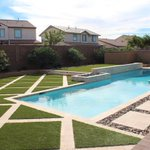 Time to remodel/build that dream pool youve always wanted. Call 480-821-5752 #Arizona #ChandlerAZ #azwx https://t.co/Q0bMOBdGvH