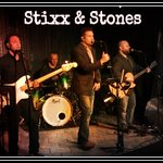 Our Wednesday Concert Series continues tomorrow night w/ Stixx & Stones! No cover & great drink prices all night! https://t.co/CnDaaXmvJS