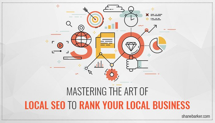 Mastering The Art Of Local SEO https://t.co/uk83zXFwts #LocalSEO #SearchRankings #SEO https://t.co/wQisNQNasp