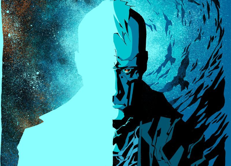 .@philhester speaks about the worst year of his career and how sickness can cost comics… https://t.co/U93jGyYoxv https://t.co/4ce1h9MB3H