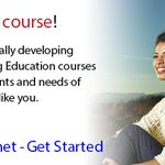 #Crochet - Get Started - new course in #YYC this fall https://t.co/Fqpi3HzPLk https://t.co/IyWhUqdl4F