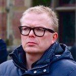 Hij gaat de politiek in! @LavieJanRoos eerste tv-optreden als lijsttrekker VNL morgen bij #WNL Goedemorgen NL @NPO1 https://t.co/MFRBW73bn4