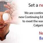 #Cooking Basics for Guys - new course in #YYC this fall https://t.co/MmS7IknV5H https://t.co/viu6Zi6KrF