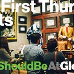 Free First Thursday Night is this Thursday, Sept 1. Admission is free from 5-9pm thx to @ServusCU #yyc #yycarts https://t.co/zBuPq63EZS