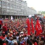 .NicolasMaduro Plan de Ofensiva  de Paz para Caracas se activa en Salud,  Educación,  Seguridad y Alimentación https://t.co/kpYhrhQsYp