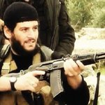 BREAKING: ISIS says No. 2 leader Abu Muhammad al-Adnani is dead https://t.co/Aks4NDhMdM https://t.co/PCpd2XTnBL