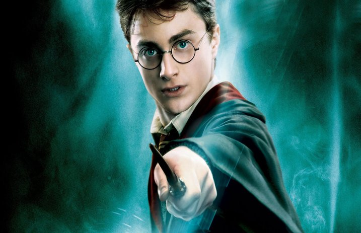 Warner Bros. wants new 'Harry Potter' film with Daniel Radcliffe, sources say https://t.co/86gawXiEE0 https://t.co/EEMOzxqBwX