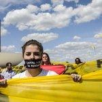 OcupaMincRJ Frente Ampla do Serviço Público pela Democracia Comitê pela Legalidade Comitê Pró-Democracia https://t.co/z8zXt2TENT