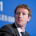 Mark Zuckerberg: Who is your Minister for Youth development? Me: Comrade Solomon Dalung Mark Zuckerberg: https://t.co/bNgZPh4q4e