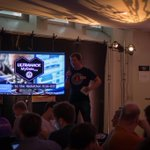@troppone Kicking off the #MyData2016 #ultrahack even. Good to be there with @OP_Ryhma sandbox https://t.co/eYvEsn0dML