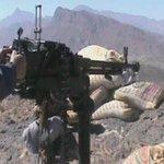 """""""سبق"""" تكشف نتائج المعارك الطاحنة على جبهة """"نهم"""" شرق #صنعاء https://t.co/t4mwHBgOX7 #اليمن https://t.co/MBBKHm2CpH"""