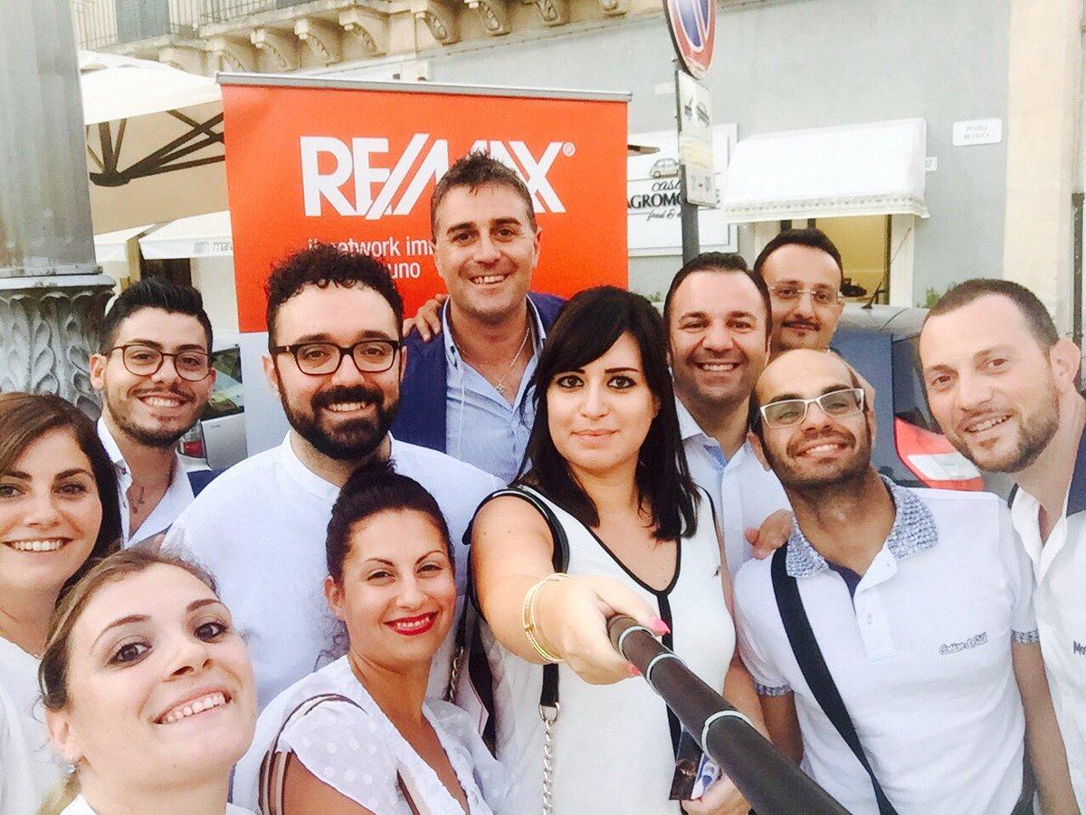 #Ragusa