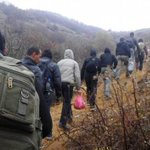 #Afghanistan: Serbia arrests gang smuggling 64 Afghan migrants https://t.co/MwkzMc6Mut https://t.co/PURX5OPegT
