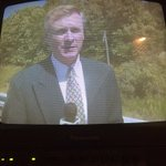 Spending the day sifting through old news tapes... 15 years later you havent aged a bit @JeffN21Alive ! https://t.co/zxfQsCRfW6