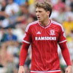 Sheffield Wednesday have made a £4m bid for Middlesbrough winger Adam Reach. https://t.co/vppO5fnhfp