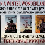 Meet @JayNorry Ontario #Author Subscribe to win #Books & a #Kindle https://t.co/Ag7CcONXSz FREE Short Story https://t.co/57uHAeV14y