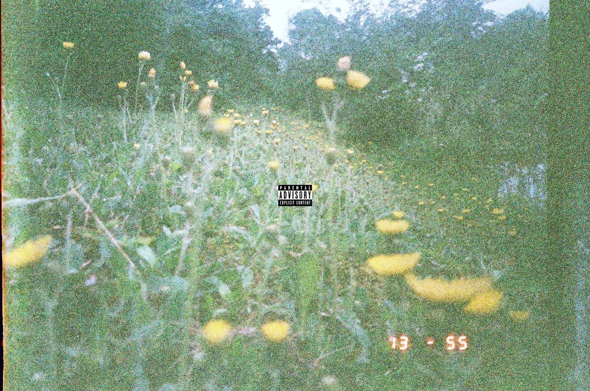 "Hodgy X The Beat Brigade ""Dukkha"" Project out now!!!"