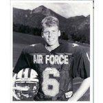 .@davidlukeramsey : Dee Dowis overcame much to become @AFFootball greatest offensive player https://t.co/FJptzgBnjS https://t.co/xp7AdXjqsw