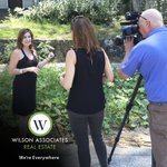 Watch @WYYFNews4 at 4, 5 and 6pm! Angela Rodriguez talks revitalization efforts being made in #yeahthatgreenville! https://t.co/HAI6WPibgN