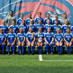 New team photo, who dis? #UnitedInBlue https://t.co/Aq34z2sQNq