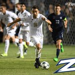 Zips Continue Rise Up National Mens Soccer Polls. @ZipsMSoc https://t.co/13Q3UWTaQE https://t.co/wvPRAkJLQU