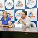 El 19 de septiembre estaremos adjudicando la obra de construcción del nuevo estadio Eduardo Santos. @JJBB2017. https://t.co/t7lA8vT215
