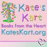 Love @KatesKart . How can you not be inspired by their story? We plan to run on their behalf again in 2017! https://t.co/UviVpZ1OEd