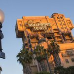 Disney California Adventures Tower of Terror ride to close Jan. 2, 2017, theme park says  https://t.co/UEmdMsrsdp https://t.co/Foy1wccSHu